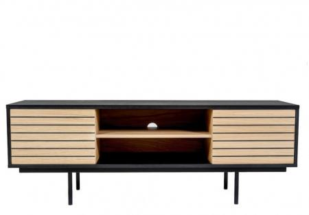 stripe-tv-unit