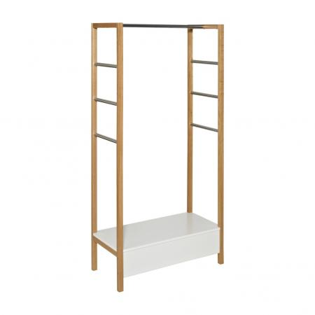 northgate-long-coat-stand_05